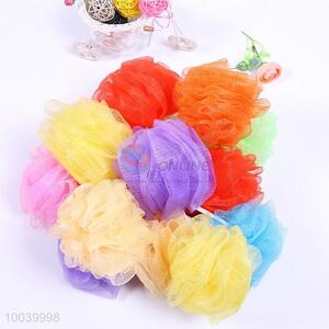 House Hold Promotional Colourful Bath Ball