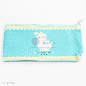 New 2016 cotton&jute coin purse change purse pen bag