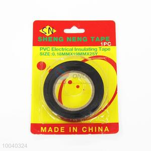 High Quality Electrical Adhesive Tape