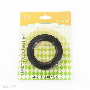 1.8cm Electrical Adhesive Tape