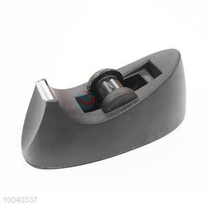 Wholesale Black Plastic Adhesive Tape Dispenser