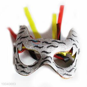 Hot Sell Venetian Masks Party Mask Masquerade Cat Mask