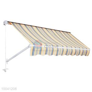 120x70cm Wholesale Factory Price Window Awning