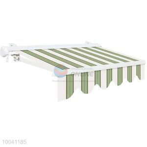 250x200cm Semi-cassette Retractable Awning