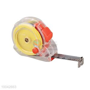 3m ABS Coated Tape Measure