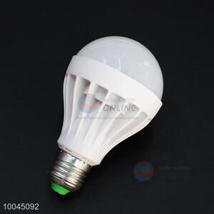 3W good price beam angle led bulb