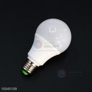 Household 3W beam angle led bulb
