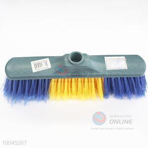 Top Selling Plastic Broom Head