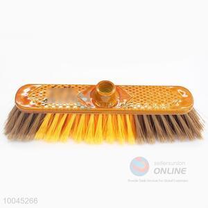 Hot Selling Plastic Broom Head