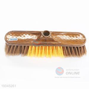 Double Color Broom Head