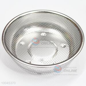28.5Cun Functional Stainless Steel Mesh Strainer/Basket
