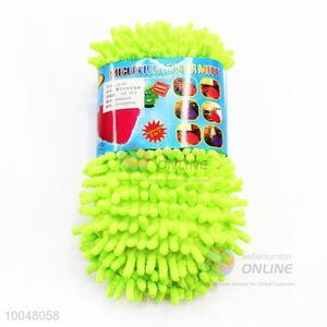 High Quality Car Wash Sponge ,Microfiber Sponge, Car Sponge