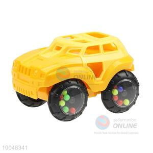Cool off-road model toy car for kids
