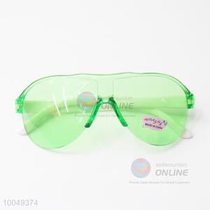 New Style Lowest Price Conjoined Glasses For Sale