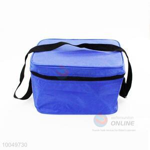 Practical isulated portable ice bags lunch bags medium handbag