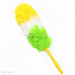 Wholesale Magic Fiber Cleaning Duster