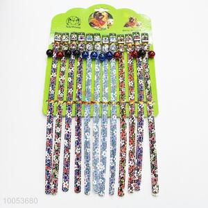 High Quality Pet Collars&Leashes