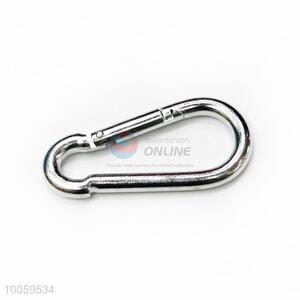 Wholesale Mountaineering Buckle/Metal Snap Hook