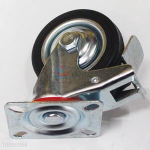Wholesale Utility Caster Wheel