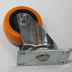 Good Quality New Style Caster Wheel