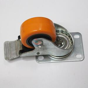 High Quality Best Price Caster Wheel