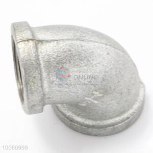 New Series Galvanized Elbow For Promotion