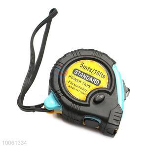 Made in china standard flexometro power tape