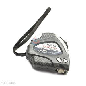 Wholesale self lock measuring tape