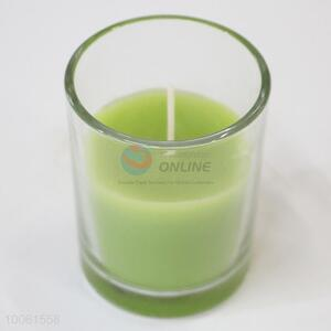 New Fashion Lovely Candle For Sale