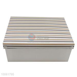 PP Fashion Drawer Boxes For Household