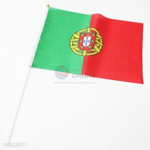 Dacron Flag of Portugal National Flags Printing Flag
