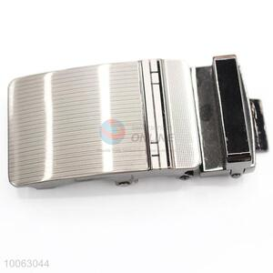 Business automatic belt buckle manufacturer