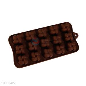 Silicone Chocolate Mold with Wholesale Price