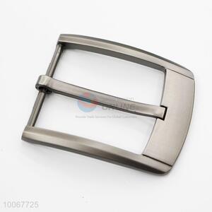Direct Factory Metal Belt Buckle