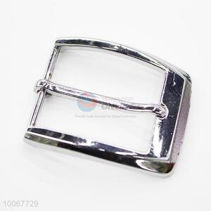 Zinc Alloy Belt Buckle For Promotion