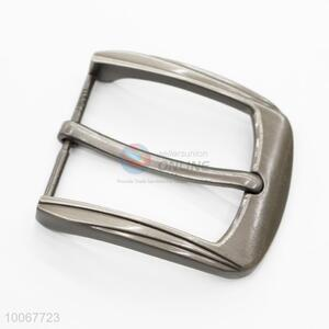 Wholesale Metal Belt Buckle For Men