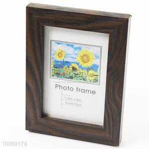 Best Quality Wooden Photo Frame