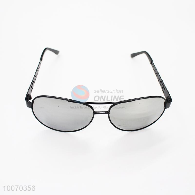 48497e8452 Cool and Fashion Metal Sunglasses - Sellersunion Online