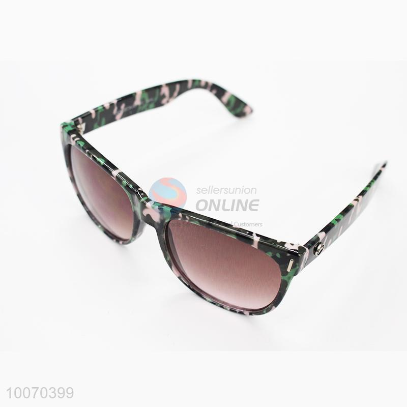 a5daad6d1047 Hip-hop Style Black Fashion Sunglasses - Sellersunion Online