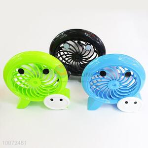 Latest Design Portable Fan/Small USB Fan