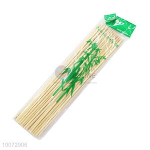 Top Selling Bamboo Stick
