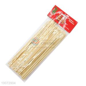 High Quality Bamboo Stick