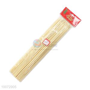 Promotional Bamboo Stick