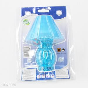 Table Lamp Shaped Sea Fragrance Air Freshener