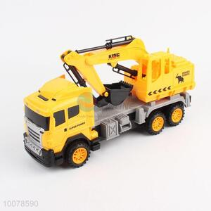 Max Truck Car Excavator for kids toys