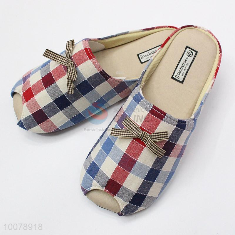 Best Selling Comfortable Slippers with