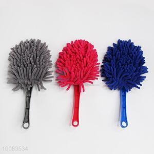 Popular Chenille Brush