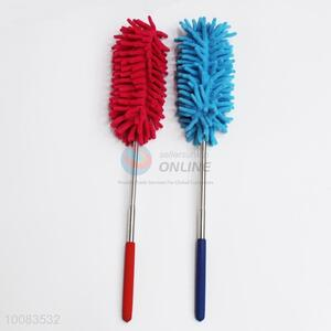 Durable Tensile Chenille Brush