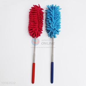 Durable Tensile Chenille Brush