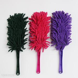 Durable Chenille Brush for Air Condition